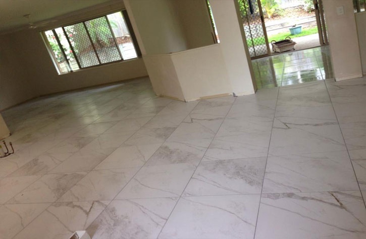 Ceramic Tiling Brisbane